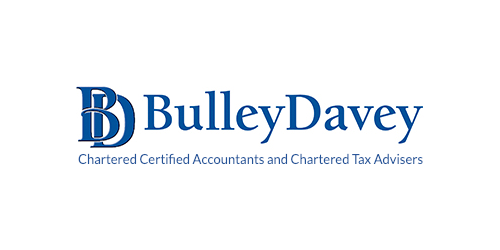 Bulley Davey Logo