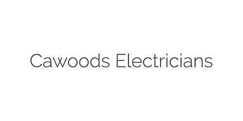 Cawoods Electricians