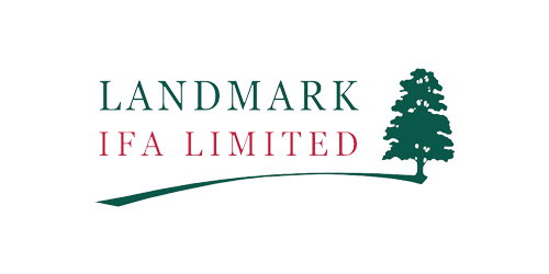 Landmark IFA Limited logo