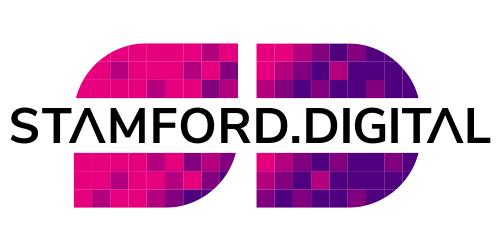 Stamford Digital