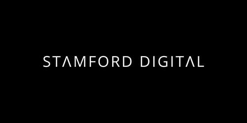 Stamford Digital logo