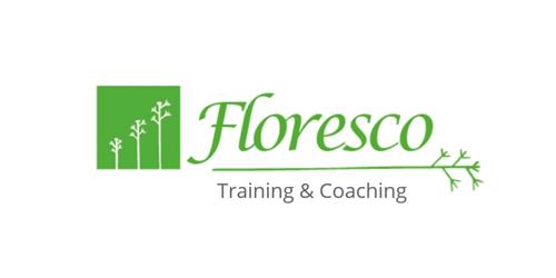 Floresco Training Logo